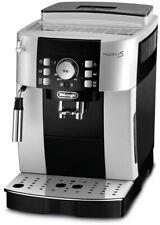 De Longhi Magnifica S ECAM 21.116.SB - Kaffeevollautomat - 1,8 l - Mahlwerk
