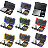 1x 0.01g-200g Electronic Digital LCD Balance Kitchen Jewelry Weight Food @ Scale