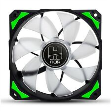 Nox H-fan Led carcasa del ordenador ventilador