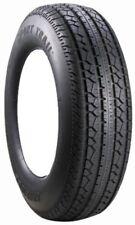Carlisle Sport Trail 4.80-8 Trailer Tires (6 Ply)