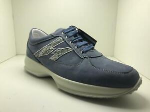 Schuhe IGI&CO Frau Frühling Sommer 5773000