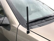 ANTENNA MAST Black for Jeep Grand Cherokee 2005 - 2010 7 Inch NEW