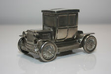 FORD T COUPE Metal money box