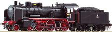 Roco Tt 36048 Steam Locomotive Ok1-359 the Pkp - New+Boxed