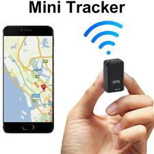 Magnetic GPS Tracker Car Locator Real Time Tracking Locator Device GSM /GPRS UK