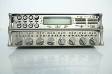 Sound devices 788T audio Mixer with CL-8