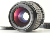 【MINT】 SMC Pentax-A 645 55mm f/2.8 Wide Angle Medium Format Lens From JAPAN