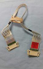 Main Board To T-Con Board LVDS Ribbon Cable EAD62370713 for LG 47LN5700