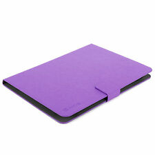 "Funda reversible tablet de 7 a 8"" NGS Purple Papiro"