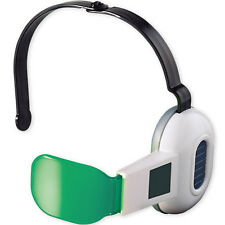 DRAGONBALL Super Scouter Freeza Green LIFE SIZE COSPLAY ACCESSORY NEW