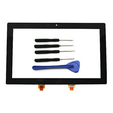 Front Touch Screen Digitizer + Tools For Microsoft Surface RT 1516 Tablet