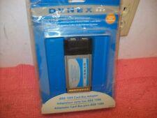PC Card (PCMCIA) Тип I