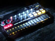 Korg Volca Beats Analogue Drum Machine Synth Brand New Unit NEW & BOXED