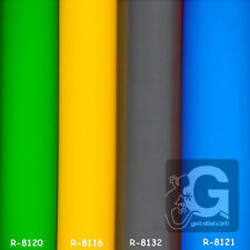 5 YARDS SIGNBOARD TRANSLUCENT ADHESIVE VINYL FILM GERCUTTER  ***FREE SHIPPING***