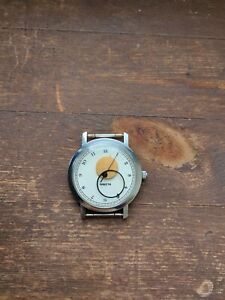 Vintage USSR Russian watch Raketa Copernicus Copernic