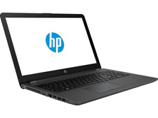 HP 15,6 Zoll Notebook, AMD E2 Radeon 3D Grafik 8GB RAM, 256GB SSD, Win 10 Pro