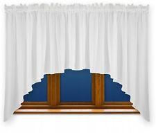 Moderne Gardinen fürs Wohnzimmer günstig kaufen   eBay