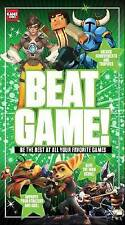 Beat the Game by Scholastic US (Paperback, 2017)