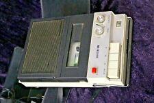 Vintage Kassettenrecorder Kassettenspieler Universum CT 2723