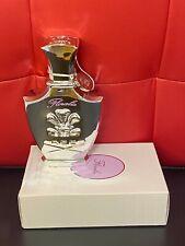 CREED Floralie Eau de Parfum 75ml NIB