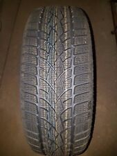 2x 225/60 R17 99H Winterreifen Dunlop SP Winter Sport 3D M+S DOT 0713 MFS NEU