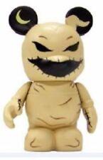 Disney Tim Burton's Nightmare Before Christmas Series 1 ( Oogie Boogie )