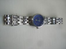 L 5 /  Lambretta Damenuhr Uhr Damen Armbanduhr