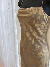 Maxi Dress - Effortless Elegance - Bargain - Size 10.{=