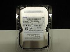 Samsung HD080HJ disco rigido, NUOVO, 80 GB, 7200RPM, 8m, SATA, # SU _ 75