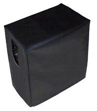 Marshall JCM800 4x10 Bass Cabinet - Black Heavy Duty VinylCover - USA (mars243)