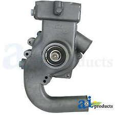 Water Pump 3641365m91 Fits Massey Ferguson 1105 1130 1135