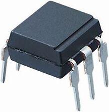 MOTOROLA LM101AJ OP Amp Single GP ±22V 8-Pin Ceramic Dip Quantity-10