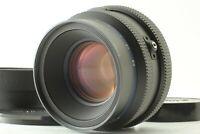 【MINT w/Hood】 Mamiya Sekor Z 110mm f2.8 Lens For RZ67 Pro II IID From Japan #848