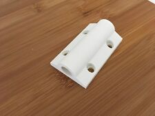 IKEA MALM 115337 replacement part for desk