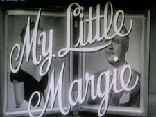 MY LITTLE MARGIE 122 EPISODES ON DVD  GALE STORM  CLASSIC TV