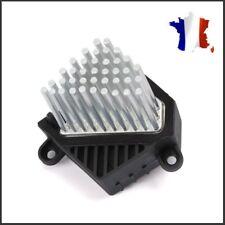 Résistance ventilateur régulateur BMW 3 e46 e39 x5 e53 x3 e83 ventilateur