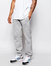 b0ccf26c2a grey adidas original joggers | eBay