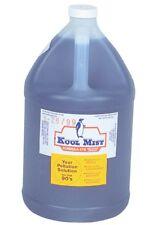 Kool Mist Formula 78 Coolant 1 Gallon
