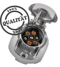 Kraftstoffilter für Ford Traktor T 256-2  St.2 Dieselfilter