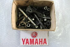 YAMAHA YZF-R 125 Set de vis Visser Pièces de caisse Petites pièces Kit #R5300