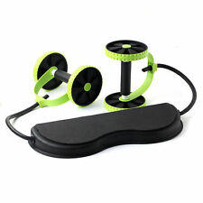 New Body Training Multi Gear Excercise Fitness Diet Health Sporting Equipment