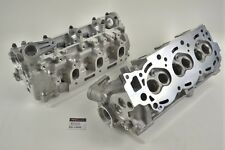 New Cylinder Head 60-1000 ITM Engine Components