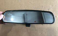 New Listing2000 2018 Ford Focus Oem Rearview Mirror 8011681 Donnally Model 240 Fits Ford