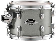 Pearl EXX Component Drums :  Export Series 16x16 Floor Tom- Grindstone Sparkle