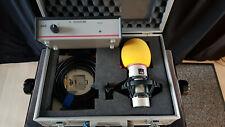 Mikrofon AKG Solid Tube Studio Röhrenmikrofon neuwertig