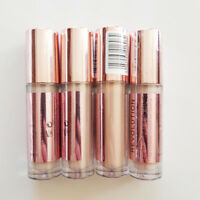 Makeup Revolution Conceal and Define Concealer Choose - C1 C2 C3 C4 C5 C6