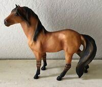 Vintage Breyer Horse MESTENO THE MESSENGER #480 1992-1998