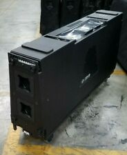 USED D.A.S. AERO 38A LINE ARRAY ELEMENT DAS