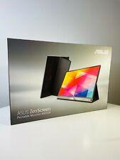 ASUS zenscreen MB16AC 15.6 pollici USB Type-C portatile Monitor/IPS Monitor