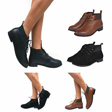 Party Lace Up Synthetic Shoes for Women